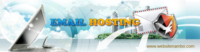 tl_files/Upload-here/QUANG CAO/dich-vu-email-hosting.jpg